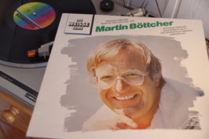 Schallplatte-Martin-Böttcher