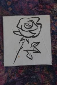 eine-Rose-schenke-ich-DIR