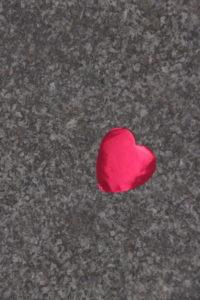 Mein-Herz-Dein-Herz