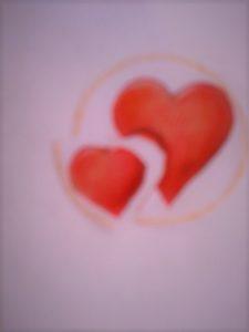 gebrochenes-Herz