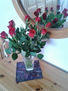 Rosen-für-Dich